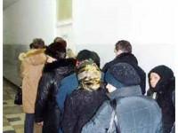 15.313 lei – indemnizații, stimulente și ajutoare încasate ilegal