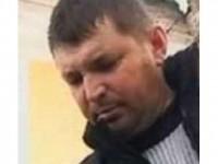 Vasile Hrițcu, supus testului cu detectorul de minciuni