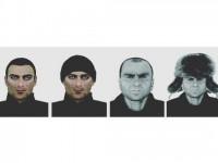 Criminalii vor fi greu, dacă nu imposibil, de adus în România, în cazul în care sunt ucraineni