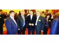 Inutila delegație de la PNL Suceava