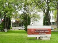 Conducerea USV vrea să reducă fenomenul mitei la examene