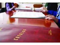 Școlile pregătesc alte plângeri penale