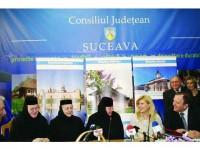 Finanțate prin POR, prin semnătura ministrului Elena Udrea