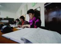 Alianța Sindicatelor din Învățământ se ridică împotriva trecerii directorilor la catedră
