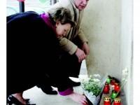 Etnicii polonezi din Bucovina sunt în doliu