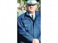 """Ofițer superior de la """"Fraude"""", urmărit penal de DNA pentru o mită de 500 de lei"""