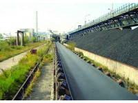 Primarul Lungu s-a pus în calea măririi prețului de referință la energia termică