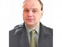 """""""Prigoană politică"""" (acuză Donțu) moștenită (ricanează Carcalete)"""