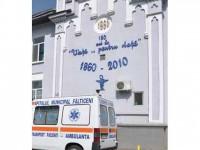 Descentralizarea spitalelor a adus 3 schimbări de director