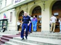 Monstrul din Măzănăești, trimis la judecata pământeană