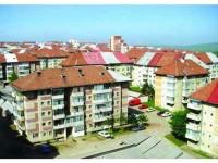 Municipalitatea suceveană va avea o strategie locală privind ajutoarele la încălzirea populației