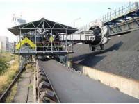 Devalorizarea leului scumpește stocurile de cărbune de la Termica