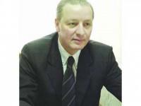 Deputatul Eugen Uricec a demisionat din grupul PDL alăturându-se celui al PSD
