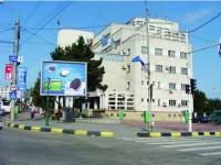 ANAF a lăsat municipalitatea suceveană fără un milion de euro