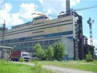 Primăria și Termica au ratat o primă tentativă de obținere a unei finanțări pentru achiziția de cărbune