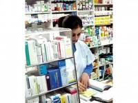 Medicii și farmaciștii nu sunt încă pregătiți tehnic pentru rețetele electronice