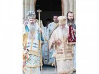 Sărbătoarea Sfântului Ștefan cel Mare