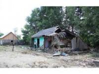 Unde se colectează ajutoare în Suceava ?