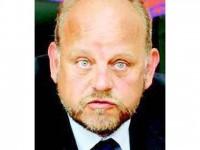 Primarul, viceprimarul și un consilier municipal din Rădăuți, cercetați de ANI