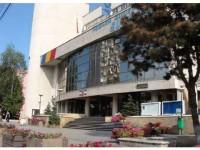 Cădere a încasărilor la pușculița comună a municipiului Sucevei