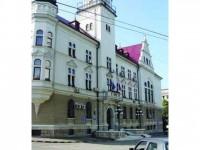 Ziua Europei, Ziua porților deschise la Prefectura Suceava