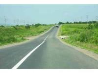 11 drumuri județene vor fi transferate în administrarea Ministerului Dezvoltării Regionale și Turismului și urmează a fi moderni