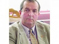 Ion Băncescu – obligat să facă încă un pas înapoi