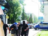 Lovitură grea dată, la Suceava, mafiei naționale a țigărilor de contrabandă