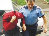 Polițist din Dorna Arini, reținut pentru mită