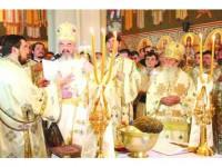 Patriarhul vine pentru a doua oară în Bucovina