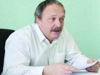 """Constantin Plăcintă rămâne (pe baricade) fan """"înrăit"""" al CET"""