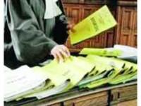 Tribunalul Suceava susține procedura medierii