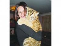 Dorin Șoimaru ar putea să-și mute grădina zoologică într-un alt județ