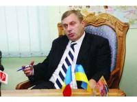 Dumitru Morhan, președintele UDUR, adună condamnări de 12 ani și 7 luni închisoare