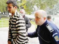 Judecătorii nu l-au crezut, trimițându-l înapoi în celulă