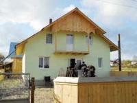 O treime din familiile sinistrate s-au mutat în noile locuințe