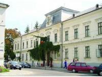 Muzeografi de la Muzeul Bucovinei vor marca Unirea la Suceava și Botoșani