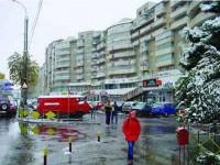 Vânzările și închirierile de apartamente se fac numai cu certificare energetică