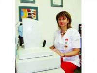 """Medicul Cristina David, """"leoaica"""" cu suflet frumos și o afacere de succes"""