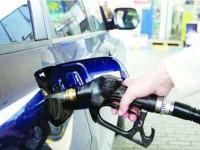 Prețul carburanților, ghiuleaua din spinarea românilor