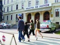 Alți trei inculpați din lotul Siret se întorc în arest, la București