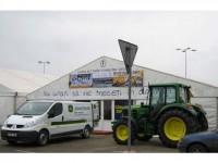 """""""Agro Expo Bucovina"""", ediția a IX-a, își așteaptă vizitatorii"""