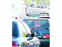 Cei mai renumiți dealeri auto din Moldova se aliniază la start pentru Salonul Auto Bucovina