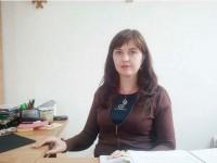 Directorul economic al Consiliului Județean: Lăcrămioara Șuhan