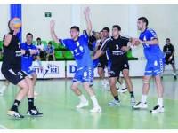 CS Universitatea ajunge în semifinalele Cupei României