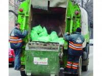 Suceava nu are niciun depozit de deșeuri funcțional