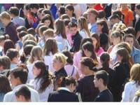 Aproape 140.000 de elevi suceveni au intrat ieri pe poarta școlilor