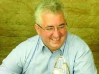 Primarul Lungu, bilanț de 7 ani la Primăria Suceava