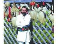 """Păstrăvul – regele apelor de munte – """"încoronat"""" la Ciocănești"""