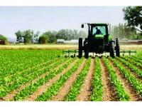 Fermierii suceveni primesc subvențiile la motorină